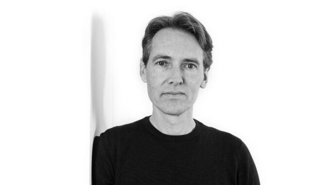Willem Schramade